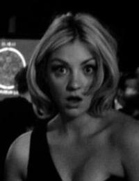 SNL's Abby Elliott Lands Role on CBS's HOW I MET YOUR MOTHER