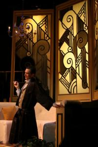 BWW-Reviews-PRESENT-LAUGHTER-Offers-Just-That-at-Theatre-Three-20120807