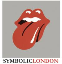 Symbolic London Brings Rolling Stones-Inspired Exhibition to Broome Street Gallery, Opening Today
