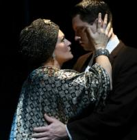 Playhouse on the Square to Present SUNSET BOULEVARD, 1/25-2/17