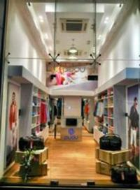 Menswear Brand Pudu Opens First Store in Goa