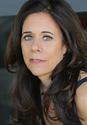 Deborah Schwartz' WOMAN ON TOP a 'Page Turner'