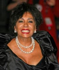 Dame Shirley Bassey to Make First Appearance on OSCAR Telecast