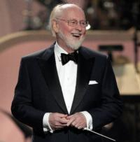 Award-Winning Composer John Williams Set for STAR WARS Episode VII?