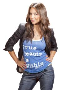 MADtv Alumna Anjelah Johnson to Appear at Las Vegas' Orleans Showroom, 6/28-29