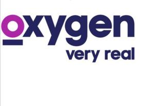 Oxygen Unveils New Logo; Greenlights New Programming
