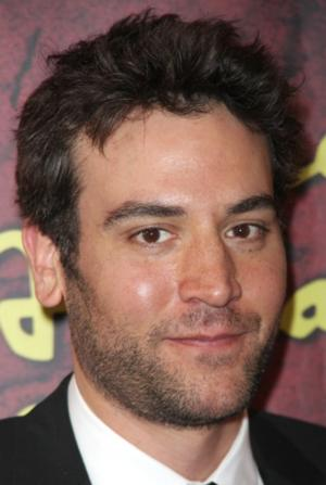 Josh Radnor, TR Knight, Robert Morse, Leslie Bibb and More Star in Powerhouse's 2014 Season, Kicking Off Today
