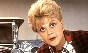 NBC Cancels Plans for MURDER SHE WROTE Reboot Starring Octavia Spencer