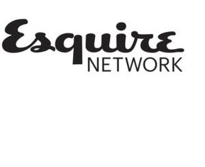 Esquire to Premiere New Original Series MY FRIENDS CALL ME JOHNNY