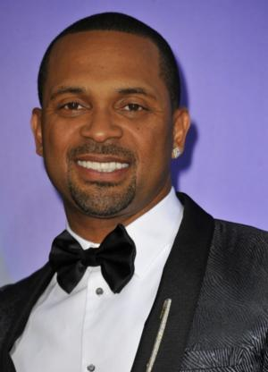 Mike Epps to Bring AFTER DARK TOUR to Fox Theatre, 12/31