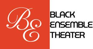 ONE HIT WONDERS, THE STORY OF THE MARVELETTES Are Black Ensemble Theatre's Final 2014 Productions