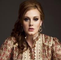 Adele, Taylor Swift and More Top RIAA's 2012 Tallies