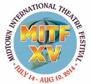 MITF 2014 to Feature More Than 75 Shows, 7/14-8/10