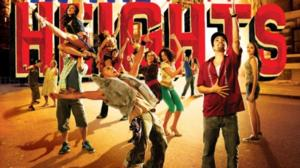 Bijou Theatre to Present IN THE HEIGHTS, Begin. 7/11