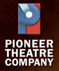 Pioneer Theatre Company and Salt Lake City Public Library Present A RAISIN IN THE SUN Reading, 1/29