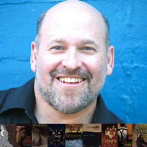 54 Below to Celebrate Frank Wildhorn with Series of Concerts This December