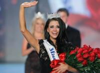 ABC to Air PAGENT CONFIDENTIAL: THE ROAD TO MISS AMERICA, 1/12