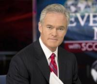 The CBS EVENING NEWS WITH SCOTT PELLEY Posts Ratings Gains Among Viewers