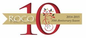 The River Oaks Chamber Orchestra Has a 50 by 6/30 Goal for Its 10th Anniversary Season