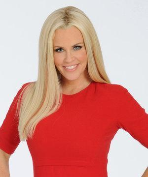 Jenny McCarthy on Hosting THE VIEW: 'Not Allowed to Be the Best of Me'