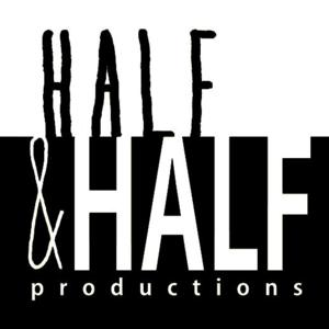 BWW Exclusive: M. Scott Tatum and Julie Wright on CHICAGO, PASSING STRANGE, and Half and Half Productions' First Full Season