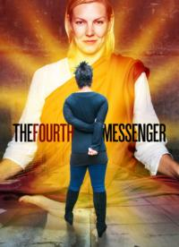 World-Premiere-Musical-THE-FOURTH-MESSENGER-Tells-the-Story-of-a-Modern-Buddha-20010101