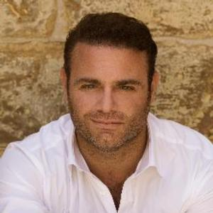 Tenor Joseph Calleja Stars Opposite Marion Cotillard, in THE IMMIGRANT, Opening Today
