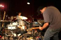 919-WFPK-Presents-Indie-Rockers-Yo-La-Tengo-and-Calexico-at-the-Brown-Theatre-129-20010101