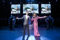 BWW Reviews: Donny & Marie Bring Their Super Vegas Show to LA for the First Time