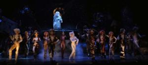 BWW Reviews: San Diego Musical Theatre Brings CATS to the Birch North Park Theatre