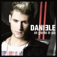 X-FACTOR-ITALIA-Daniele-Coletta-Un-giorno-in-pi-ecco-il-video-clip-20130218
