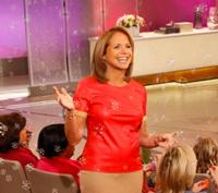 KATIE is No. 1 Syndicated Talker for 15th Week in a Row