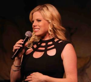 Megan Hilty, Stephanie J. Block, Marc Shaiman and More Sign On For IT COULD BE WORSE Season 2 Launch Concert at 54 Below, 7/15