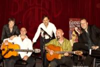 The Young Lions of Gypsy Jazz Set for DJANGO REINHARDT NY FESTIVAL, 6/25-30