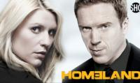 HOMELAND Among Director's Guild 2012 TV Nominations; Full List Revealed!