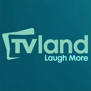 Mayim Bialik, Peter Funt to Host TV Land's New Original Version of CANDID CAMERA