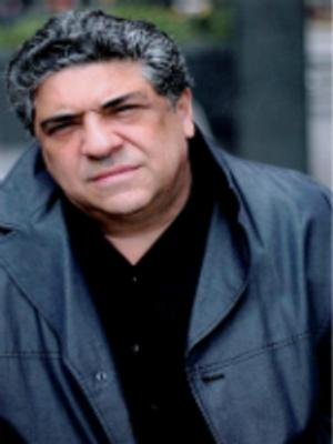 SOPRANOS' Vincent Pastore and More Join WPPAC's 10th Year Celebration Tonight