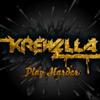 Krewella's PLAY HARDER Remix EP Debuts at #6 on iTunes Dance Chart