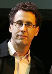 Tony-Kushner-to-Appear-at-New-York-Historical-Society-Screening-of-LINCOLN-129-20010101