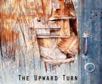 Lakeshore Records to Release Rod Abernethy's THE UPWARD TURN