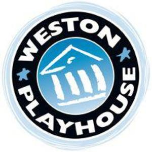 Weston Playhouse Theatre's Annual London Tour Set for 11/4-13