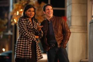 Ring in the New Year with MINDY PROJECT Marathon on Bravo Today