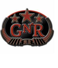 Guns-N-Roses-Announces-Las-Vegas-Residency-20010101