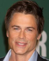 Lifetime Original Movie PROSECUTING CASEY ANTHONY, with Rob Lowe, to Premiere 1/19