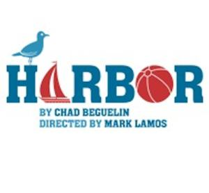 HARBOR-20010101