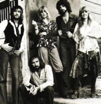 Fleetwood Mac Live 2013 Adds 13 Additional Dates to Tour