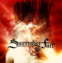 SURRENDER THE FALL Announce New Tour Dates; New Single Debuts at #40