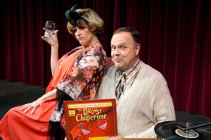 Stapleton MCA & Aurora Fox to Present THE DROWSY CHAPERONE, 6/6-8