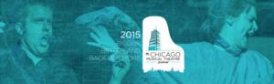 2015 Chicago Musical Theatre Festival to Feature 13 World Premieres This Summer