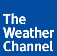 The Weather Channel to Premiere DANGEROUS DAY AHEAD, 7/20